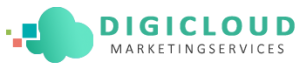 DigiCloud Marketing Services Ltd