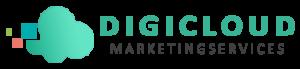 DigiCloud Marketing Services Ltd
